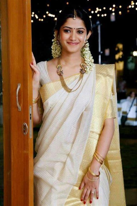 south indian saree draping south indian bridal sarees varieties draping styles