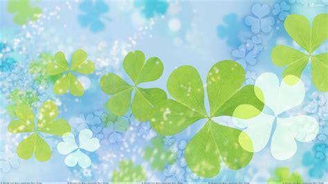 wallpaper cute green cute blue and green wallpaper