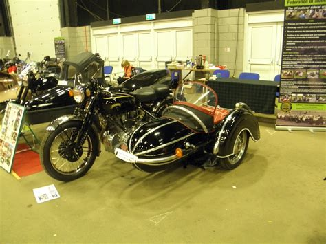 chion motor home motorcycle sidecar club uk best motorcycle 2018