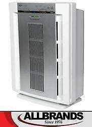air purifier washable filter ebay