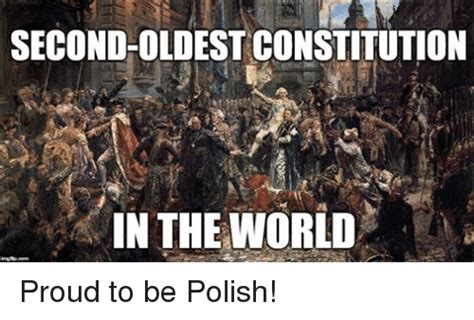 Oldest Memes - funny poland memes of 2016 on sizzle appalled