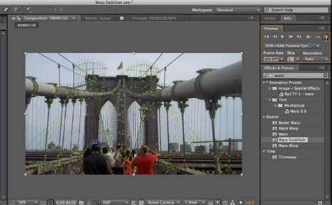 Adobe Premiere Cs6 Warp Stabilizer | nextwavedv leak adobe premiere cs6 to include warp
