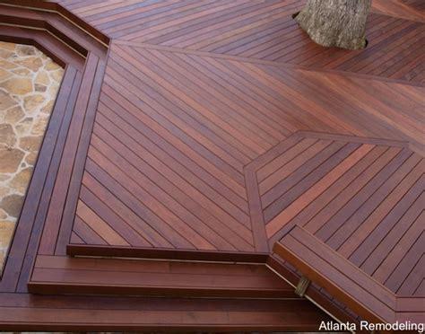wood pattern deck ipe wood decking ipe wood costs