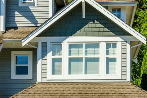 roofing michigan should you repair or replace your shingle roofing in