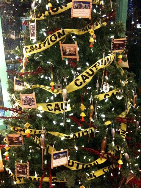 bad xmas decirations 12 bad decorations bob vila