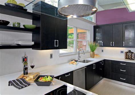 les decoration des cuisines id 233 e cuisine moderne 2014 deco maison moderne