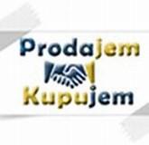 Image result for Kupujem Prodajem Nis