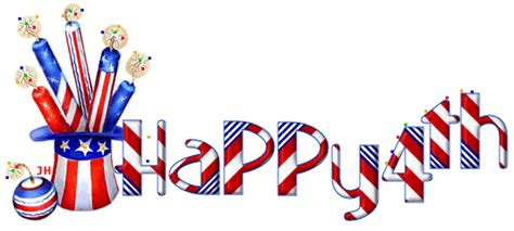 happy 4th of july birthday clip art happy 4th of july clipart 2017 download free clip art