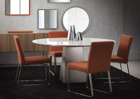 trica sculpture table bright ideas furniture