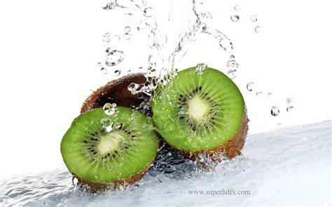 green kiwi wallpaper kiwi fruits background hd wallpapers