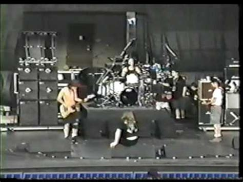 even flow mp pearl jam even flow soundcheck mt view 1992