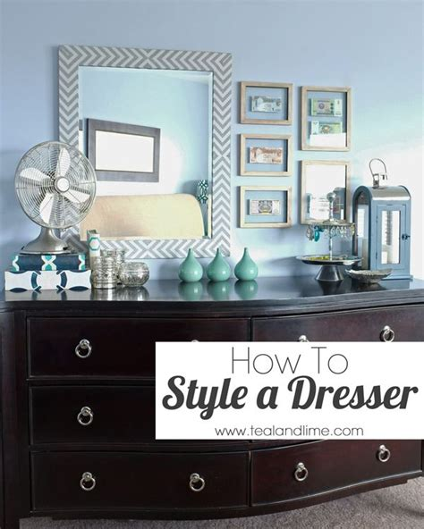 decor for bedroom dresser best 25 bedroom dresser decorating ideas on