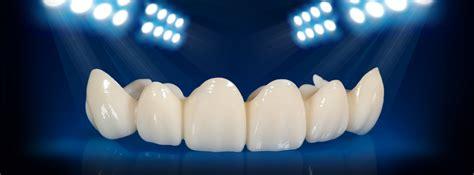 best dentists best dentist in new york best new york dentists