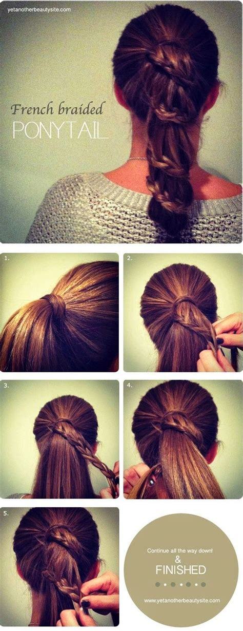 hairstyle ideas tutorial 23 elegant hairstyles ideas and tutorials diy craft projects