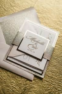 wedding invitation package ideas 25 best ideas about traditional wedding invitations on