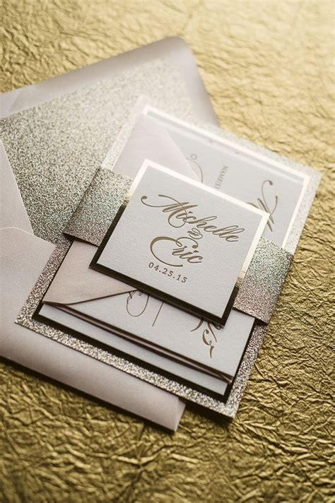 Fancy Wedding Invitations by Best Collection Of Fancy Wedding Invitations Theruntime