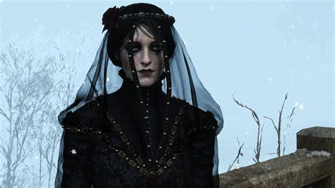 scenes   marriage witcher wiki fandom powered