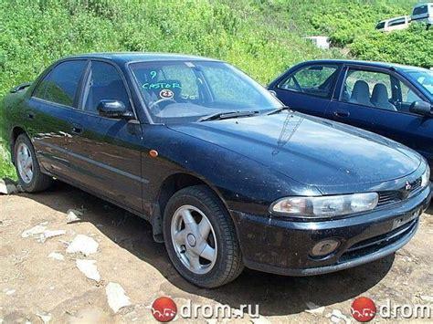 how do i learn about cars 1992 mitsubishi 3000gt instrument cluster mitsubishi galant 1992 1993 1994 седан 7 поколение технические характеристики и комплектации