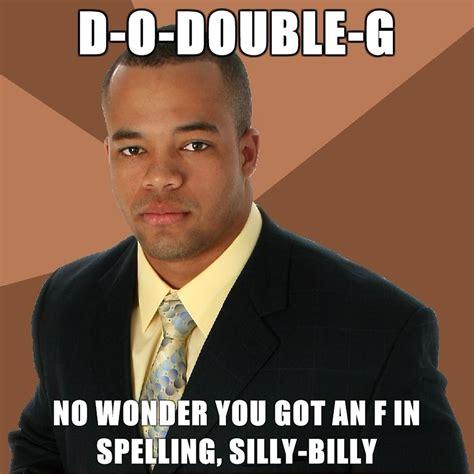 Billy Mays Meme - wonder man rule know your meme memes