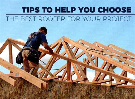 best tips to help you choose the right living room color tips to help you choose the best roofer for your project