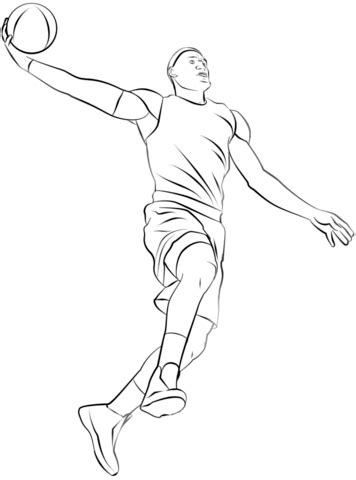 free printable coloring pages of nba players beautiful kevin durant shoes coloring pages pictures