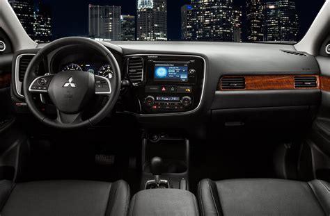 mitsubishi asx 2014 interior interior mitsubishi asx 2014 lista de carros