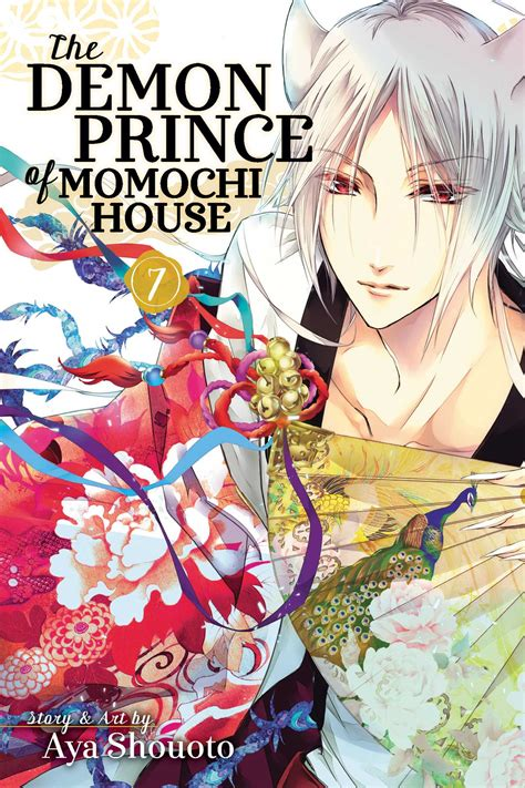 the solstice prince realms of volume 1 books the prince of momochi house vol 7 book by aya