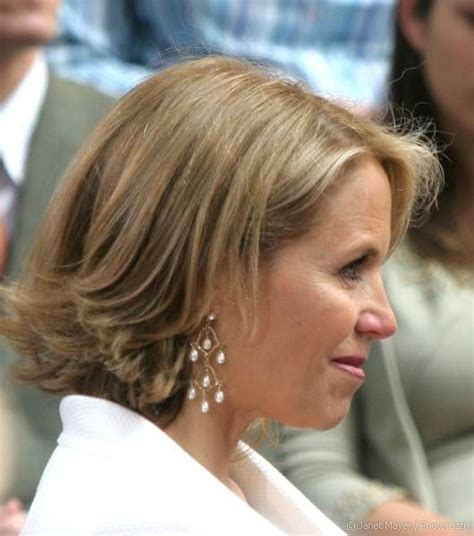 how to style katie couric hair 62 best katie couric images on pinterest katie couric