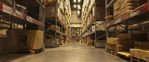 drop wholesale drop shipping business how to start find wholesalers