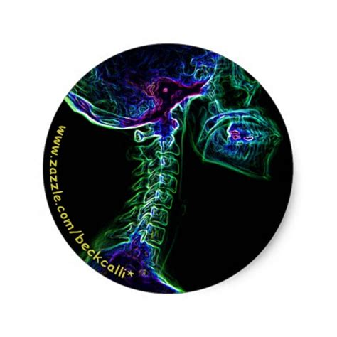 purple cross gifts t shirts art posters other gift ideas radiology tech gifts t shirts art posters other gift