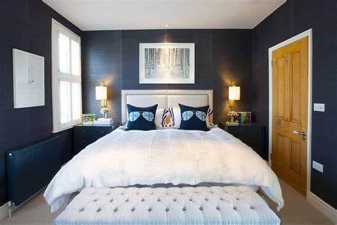 small master bedroom designs small bedroom small