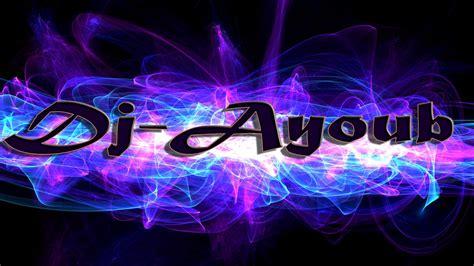 house mix dj ayoub hits of 2014 vol 05 electro house mix geek pro