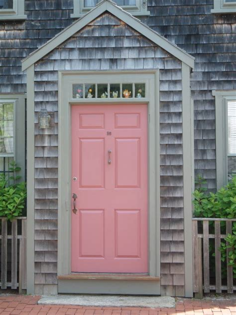 Nantucket Front Doors 17 Best Images About All Things Home On Pool Houses Nantucket Home And Guest Houses
