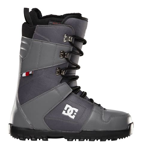 phase boots s phase snow boots adyo200013 dc shoes