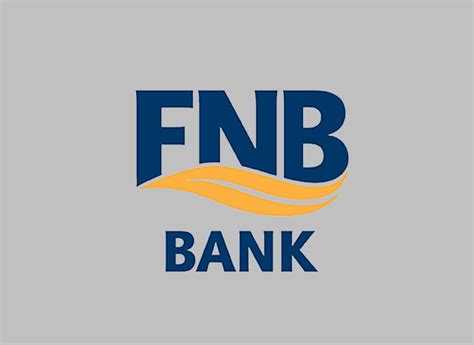 fnb bank pin fnb bank on