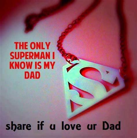 images of love u dad i love you dad quotes quotesgram