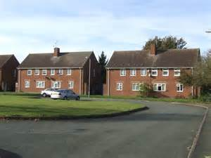 housing council council housing parkfield grove 169 john m geograph britain and ireland