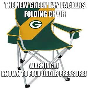Green Bay Packers Memes - green bay packers memes