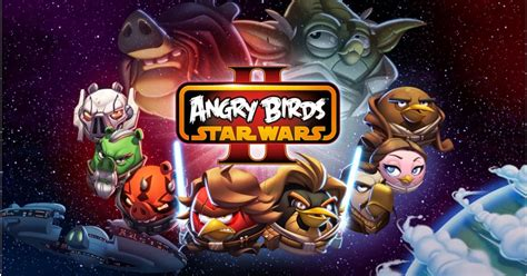 angry birds wars apk angry birds wars ii v1 0 2 apk android