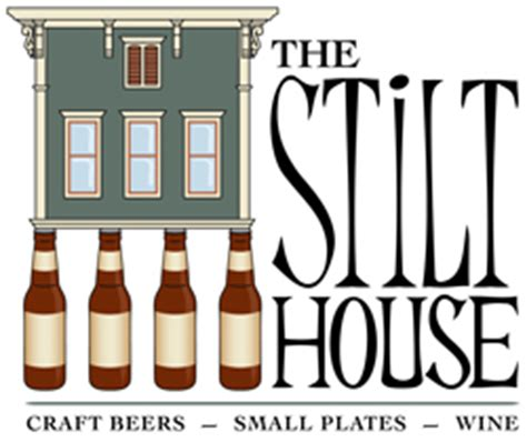 stilt house cedarburg home stilt house gastro bar cedarburg wisconsin