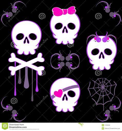 imagenes de emo muertos cr 225 neos de emo fotos de archivo libres de regal 237 as