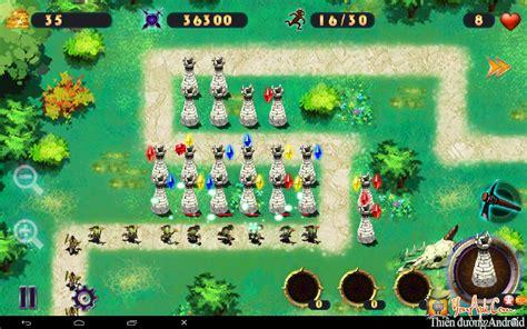 thu thuat mod game java epic defense mod tiền game ph 242 ng thủ ph 233 p thuật cho android