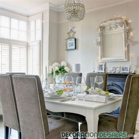 25 elegant and exquisite gray dining room ideas 28 gray dining room ideas 25 elegant and exquisite