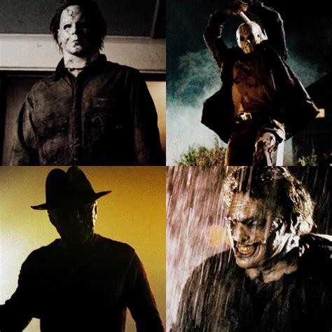 killer horror horror images horror killers hd wallpaper and