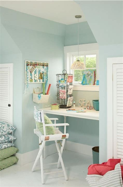 best 20 turquoise paint colors ideas on blue green kitchen aqua paint colors and
