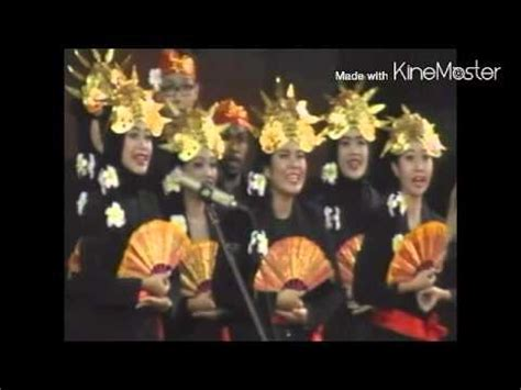 download mp3 dangdut sk group macepet cepetan mp3 download stafaband
