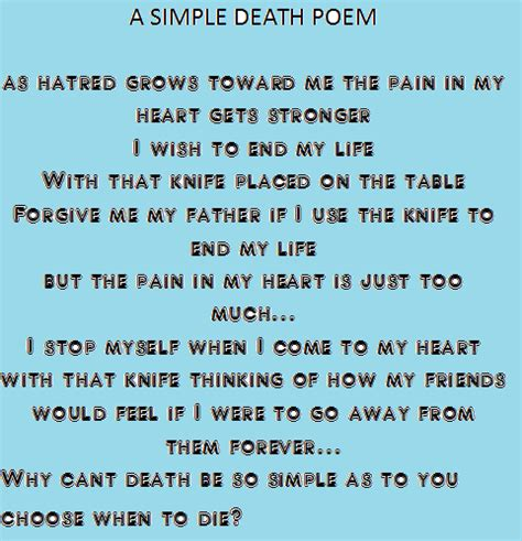 poems for my my poem by coolangel13 on deviantart