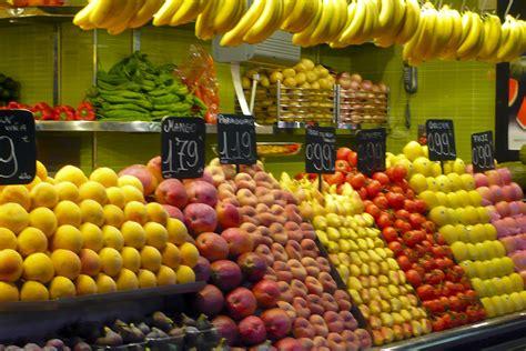 commercio bologna prezzi andamento dei prezzi ortofrutta in italia al 26 aprile 2017