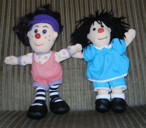 Molly Doll Big Comfy Buy by Big Comfy 9 Quot Loonette Molly Dolls Qualicum Nanaimo