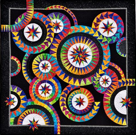 Ideas Design For Colorful Quilts Concept Fresh Colorful Quilt Blocks 21042